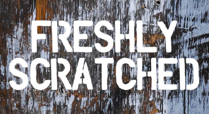 freshlyscratched.jpg