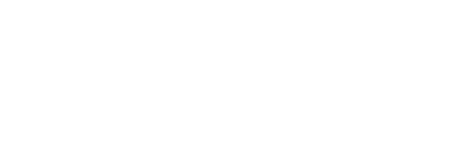 logo for augmented productions